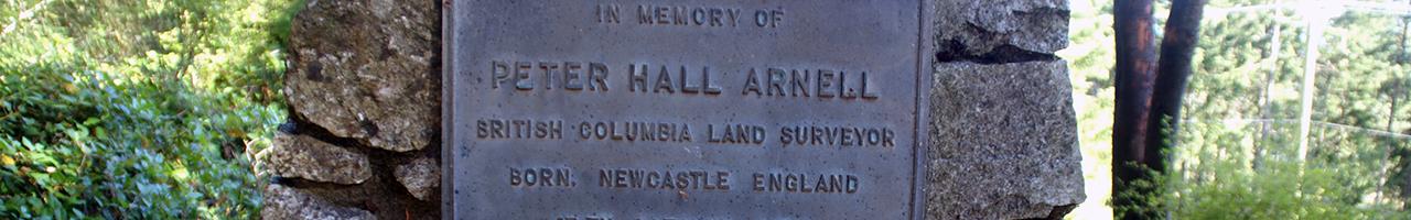 Peter Arnell Park