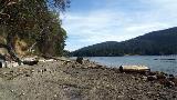 Baker Ridge Trail