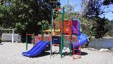 Drummond Park