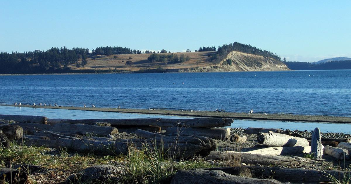 HeadHunters Victoria, British Columbia - HeadHunters Canada