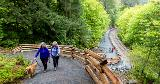 Sooke Hills Wilderness Regional Park