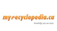 myrecyclopedia.ca