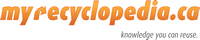 myrecyclopedia_logo