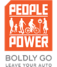 peoplepower-logo