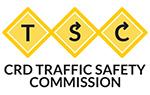 trafficsafety-commission