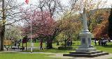 Centennial Park Playground Replacement