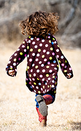 faq-running-child-c Greg Westfall