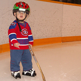 privatelessons-hockeychild-sq