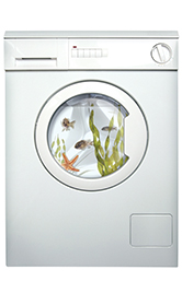 new-washer-tall