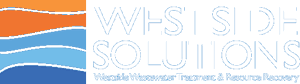 Westside Solutions Logo